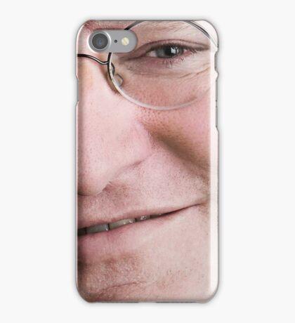 Gaben iPhone Case/Skin