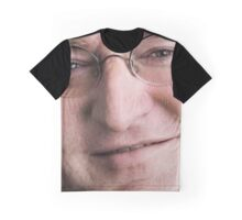 Gaben Graphic T-Shirt