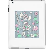 Penny Candies iPad Case/Skin