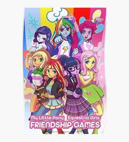 MLPEG3 Poster