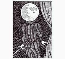moonlight shakespeare Unisex T-Shirt