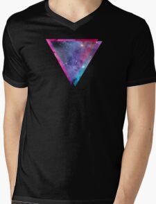 George Allen reverse artwork no text T-Shirt