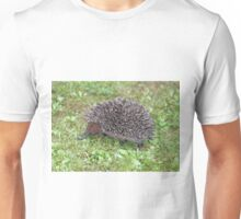Duck-Billed Haggis (Immature)! Unisex T-Shirt