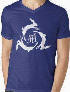 AFI Black T-Shirt