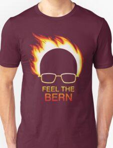 Cool Bernie Sanders T-Shirt