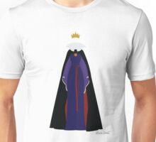 Mirror, Mirror.. Unisex T-Shirt