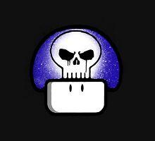 Poison Mushroom Unisex T-Shirt