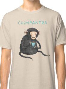 Chimpantea Classic T-Shirt