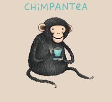 Chimpantea Unisex T-Shirt