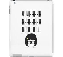 Tina Belcher - Bobs Burgers iPad Case/Skin