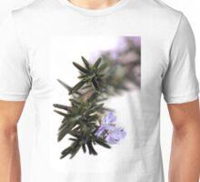 Rosemary Unisex T-Shirt