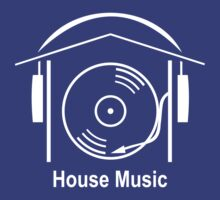 House Music by Gandring