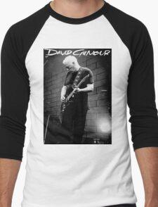 David Gilmour T-Shirt