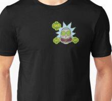 SCHMECKLES Unisex T-Shirt