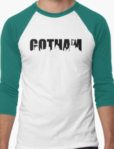 Funny Movie Game T-Shirt