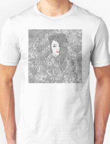 This changing world Unisex T-Shirt