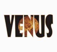 Venus One Piece - Long Sleeve