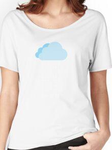 programmer Women's Relaxed Fit T-Shirt