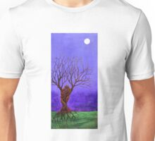 We Tree Unisex T-Shirt