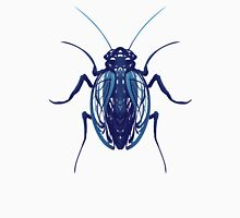 Ribbon Beetle Unisex T-Shirt