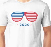 Shady President Kanye 2020 Unisex T-Shirt