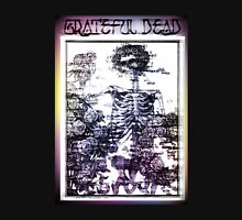 Grateful Dead Women's Relaxed Fit T-Shirt