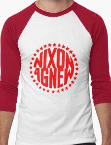 NIXON/AGNEW-3 T-Shirt