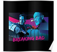 Bad Drive Poster