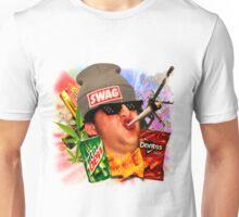 MLG Chase Unisex T-Shirt