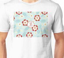 B Gentle Unisex T-Shirt
