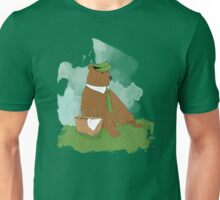 Pick-A-Nick Unisex T-Shirt