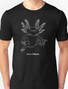 I'm a freak T-Shirt