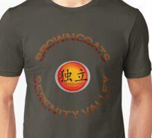 Firefly Serenity Valley Unisex T-Shirt