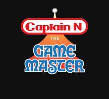 Captain N : The Game Master Unisex T-Shirt