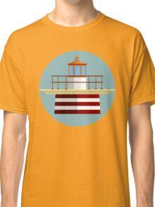 Wes Anderson's Moonrise Kingdom Classic T-Shirt