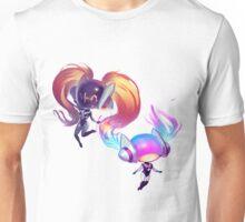 Sona DJ Unisex T-Shirt