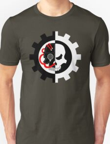 Quest for Knowledge T-Shirt