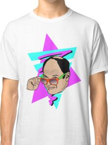 The Summer of George! Classic T-Shirt