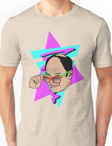 The Summer of George! Unisex T-Shirt