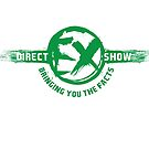 Direct EX Show by Jay Williams