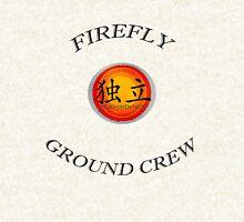 Firefly ''Ground Crew'' Hoodie