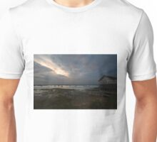The Old Boat House Unisex T-Shirt