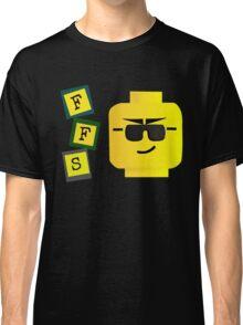 For Fudge Sake ... Classic T-Shirt