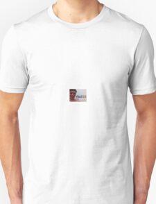 George Tub T-Shirt