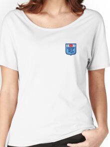 NSW RL  Women's Relaxed Fit T-Shirt
