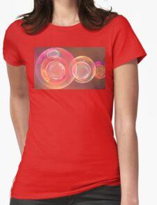 Planetary Rotation T-Shirt