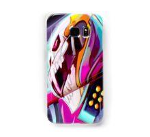 CS:GO Neon Rider V2 Samsung Galaxy Case/Skin
