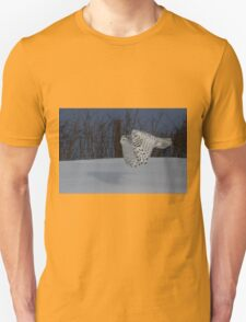 Low altitude T-Shirt
