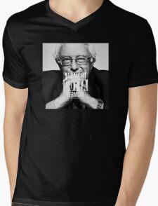 Bernie Sanders Straight Outta Vermont T-Shirt T-Shirt