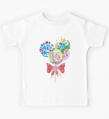 Have some Candy! Kids Tee